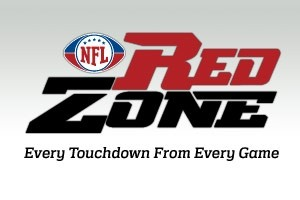 AT&T's last minute NFL RedZone addition