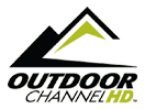 outdoor_channel_hd