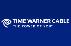 time_warner_cable_rev