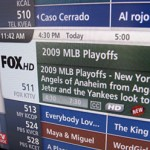 fox-mlb-schedule