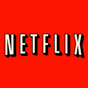 Netflix streams into Scandinavia