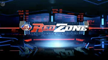 Comcast offers free preview of RedZone