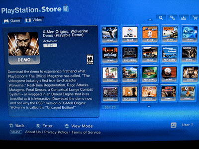 playstation_network_store_games_demos
