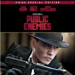 public_enemies_blu-ray