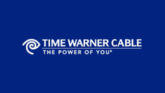 Time Warner Cable launching $50 TV service