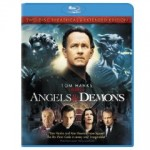 angels-and-demons-blu-ray