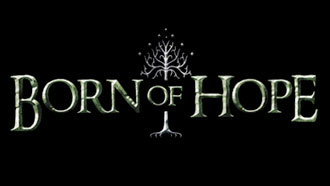 born_of_hope_logo_330x186