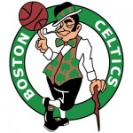 boston_celtics_logo_400px