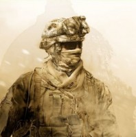 Retailers prepare midnight opening for Call of Duty: Modern Warfare 2