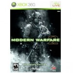 call_of_duty_modern_warfare_2_hardened_edition