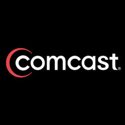Comcast expanding their on-demand library