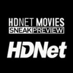 hdnet-hdnet-movies-dual-logo-rev