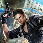 just cause 2 thumb