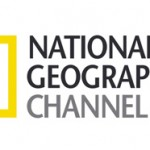 national_geographic_channel_hd_white_330x186