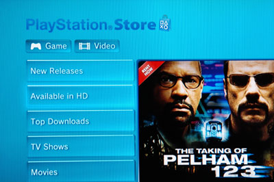 ps_store_hd_pelham