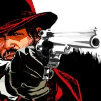 Red Dead Redemption arrives this April