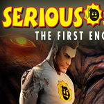 Serious Sam HD coming to PC on November 24th