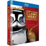 star_wars_clone_wars_season_1_blu-ray