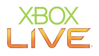 Xbox Live TV rumors heat up; Comcast, Verizon, HBO content may be coming soon