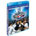 yankees-2009-world-series-blu-ray