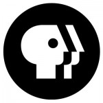 PBS_logo_icon