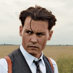 Public_Enemies_still-3