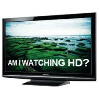 Is HD television really that great?