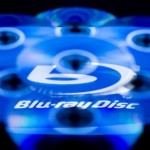 blu-ray_disc_logo_background
