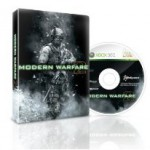 call-of-duty-modern-warfare-2-hardened-xbox360