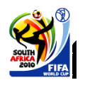 fifa-world-cup-south-africa-2010