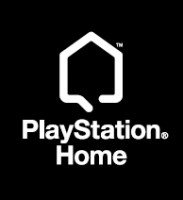 Sony's PlayStation Home getting new design