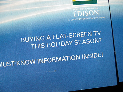 socal-edison-hdtv-mail