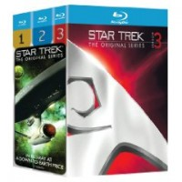 This week's Blu-ray releases