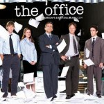 the-office-slate-with-logo