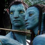 Avatar-movie-still-3-330x186