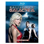 battlestar-gallactica-season-one-blu-ray