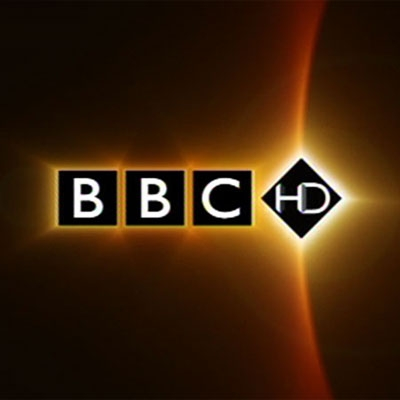 BBC launches five new subscription-free HD channels