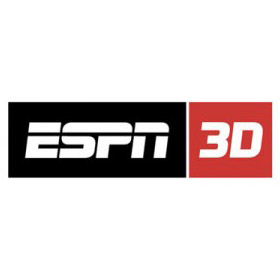 Time Warner Cable to add ESPN 3D & ESPN Deportes HD