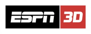 Bright House launches ESPN 3D
