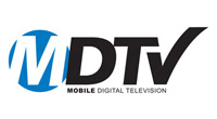 Mobile DTV to emerge in 2010