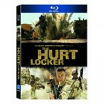the-hurt-locker-blu-ray