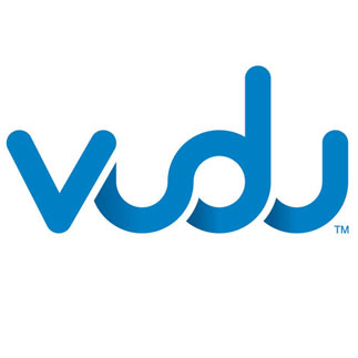 VUDU to stream on Panasonic VIERA CAST Blu-ray players