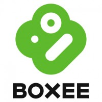 Boxee launches free app for iPad, adds two features