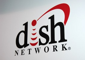 DISH Network offers $25.5B for Sprint