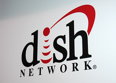 Dish to launch 'Blockbuster Movie Pass' streaming service