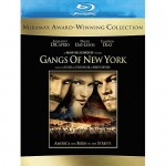 gangs-of-new-york-miramax