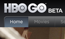 HBO Go launches for Verizon FiOS customers