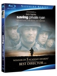 saving-private-ryan-blu-ray