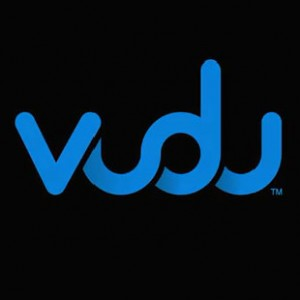 vudu for android tablets