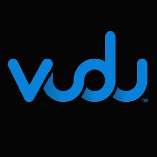 vudu-logo-on-black